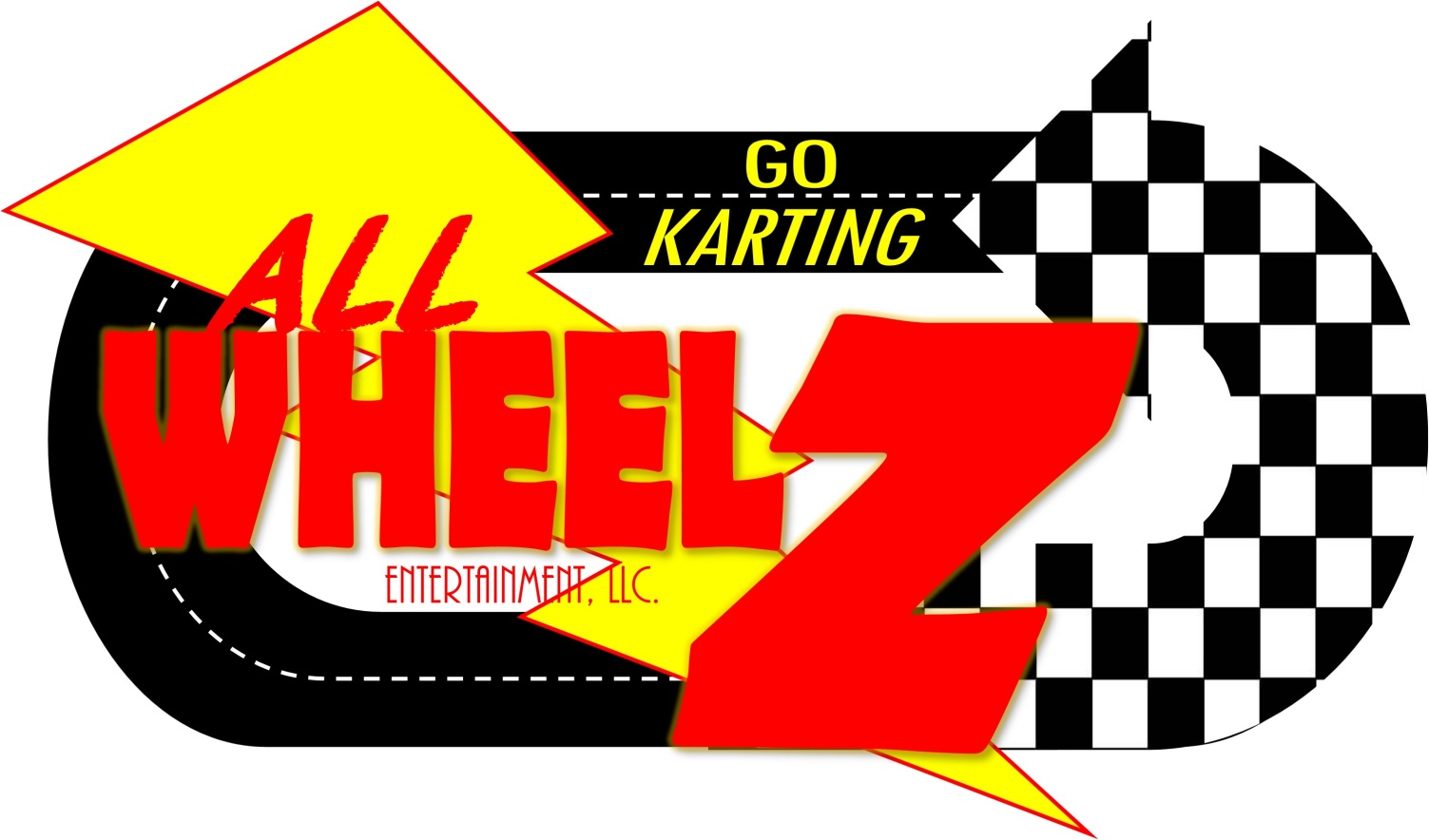 Go Karting - All Wheelz Entertainment