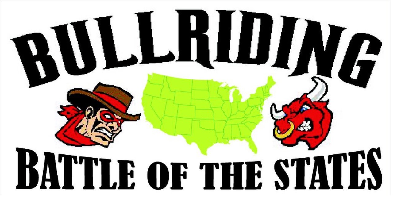 Legacy Ford Presents...Battle of the States Professional Bull Riding