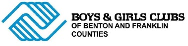 Boys & Girls Clubs of Benton & Franklin Counties