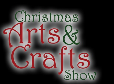 Custer's 20th Annual Christmas Arts & Crafts Show