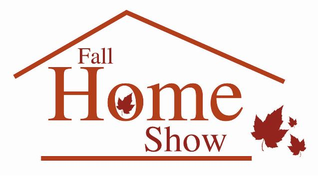 Fall Home Show - Brought to you by Home Builders Assocaiton of Tri-Cities