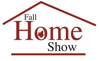 Fall Home Show - Brought to you by Home Builders Associaiton of Tri-Cities
