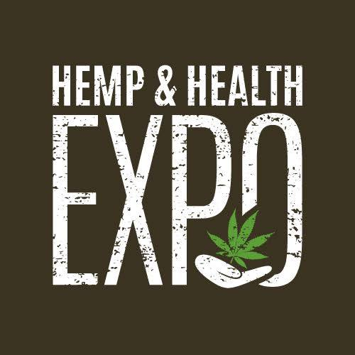 Tri-Cities' 2nd Annual Hemp and Health Expo
