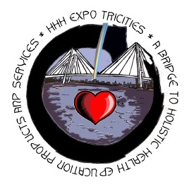 Holistic Health & Harmony Expo