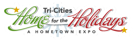 Home for the Holidays Expo