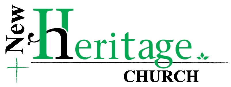New Heritage Church
