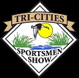 22nd Annual Tri-Cities Sportsmen Show