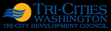 TRIDEC - Economic Development