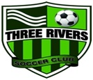Three Rivers Soccer - 1st Annual Gala & Auction
