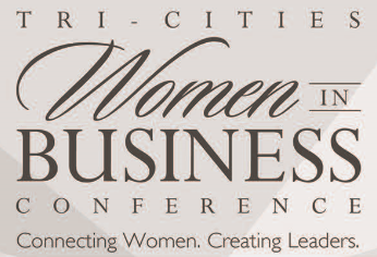 Women in Business - Tri-City Regional Chamber
