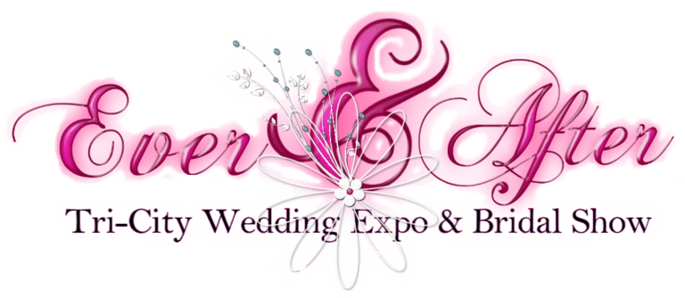 Tri Cities Ever After Wedding Expo